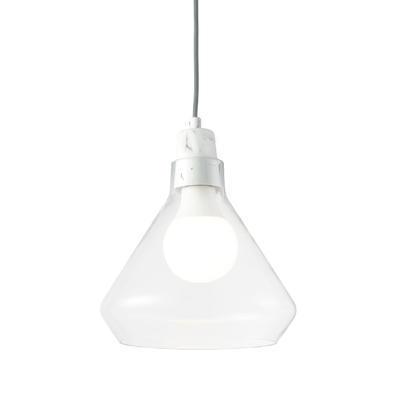 Závěsné svítidlo Beaker - 3