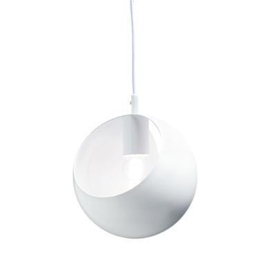 Závěsné svítidlo Fader - 3