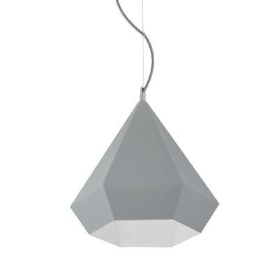 Závěsné svítidlo Hexagon - 3
