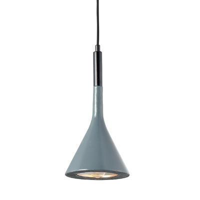 Závěsné svítidlo Funnel - 3