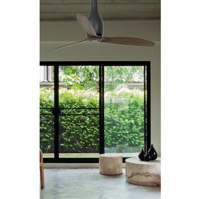 """Stropní ventilátor ETERFAN - 50,4"""" - reverzní - 3"""