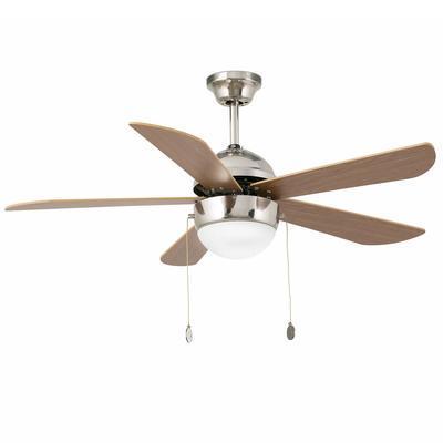 """Stropní ventilátor VENETO - 42,1"""" - reverzní - 3"""