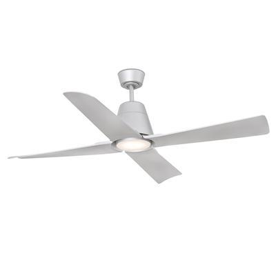 """Stropní ventilátor TYPHOON - 51,8"""" - reverzní - 3"""