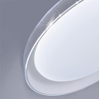 Stropní LED svítidlo Sophia 60W - 3