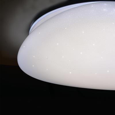 Stropní LED svítidlo Stone - 1 - Cosmos - 3