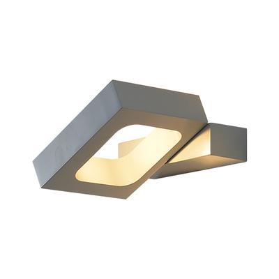 Nástěnné LED svítidlo Grip - 3