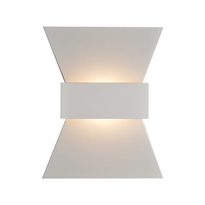 Nástěnné LED svítidlo Bow - 3