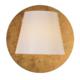 Nástěnné LED svítdilo Dot-shade - 3/5
