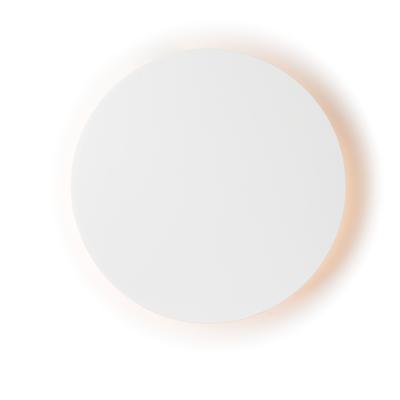 Nástěnné LED svítidlo Dot - XL - 3