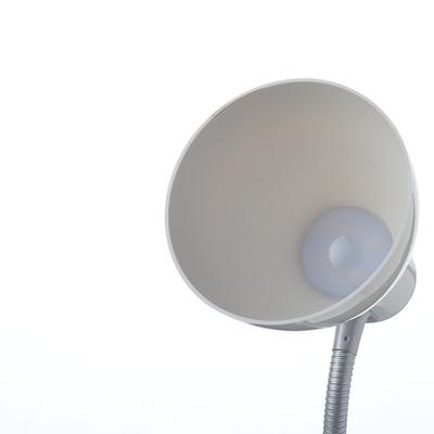 Stolní LED lampa Misto - 4