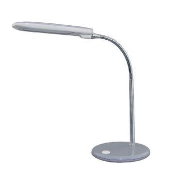 Stolní LED lampa Flat - 4