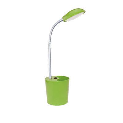Stolní LED lampa Pencils - 4