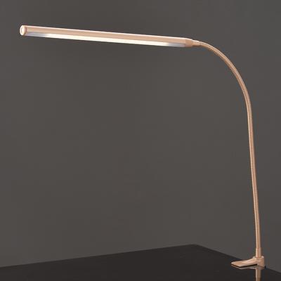 Stolní LED lampa Clip 1 - 4