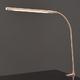 Stolní LED lampa Clip 1 - 4/5