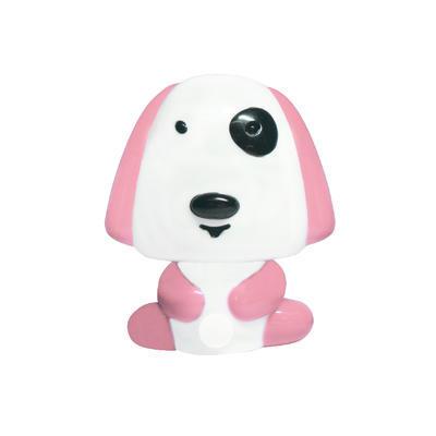 Dětská noční lampička Puppy - 4
