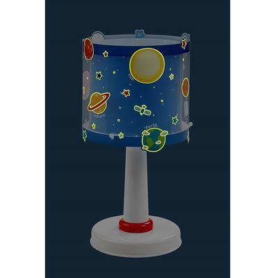 Dětská stolní lampička Planets - 4