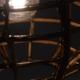 Závěsné svítidlo Twigs - 2 - 4/5