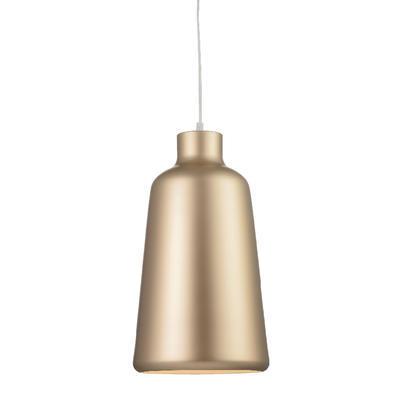 Závěsné svítidlo Vase - 4