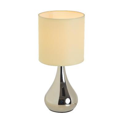 Stolní lampa Posh - 4