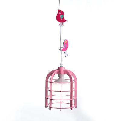 Dětské svítidlo Birdies - 4