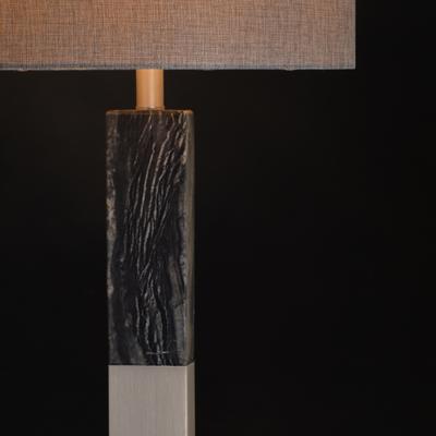 Stolní lampa Fancy - 4