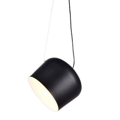 Závěsné svítidlo Tilt - 4