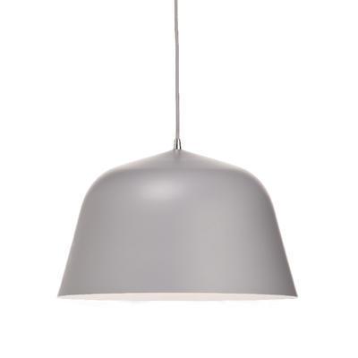 Závěsné svítidlo Simple - 4