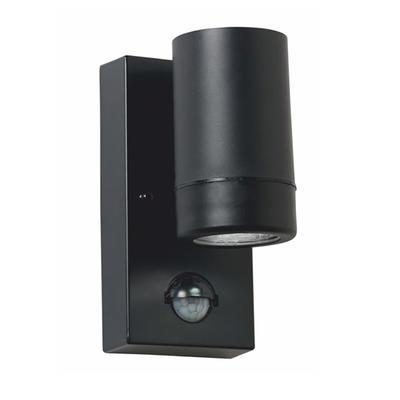 Fasádní svítidlo Tube Senzor - 4