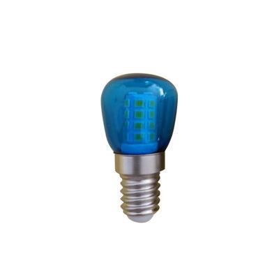 SMD LED žárovka E14 1W - 4