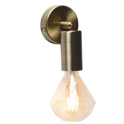 Nástěnné svítidlo Socket - 1 - 4