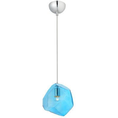 Závěsné svítidlo Gemstone - 4