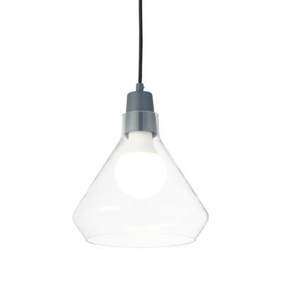 Závěsné svítidlo Beaker - 4