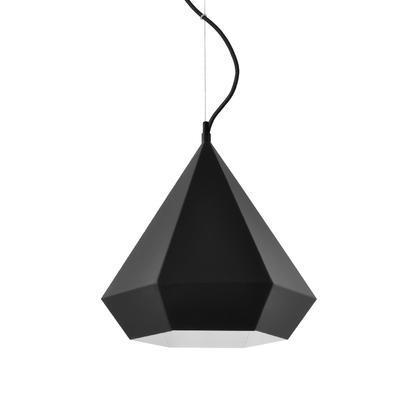 Závěsné svítidlo Hexagon - 4