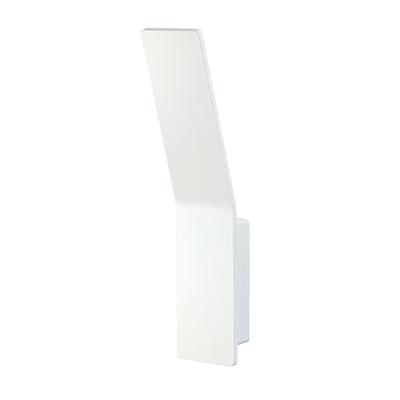 Nástěnné LED svítidlo Scoop - S - 4