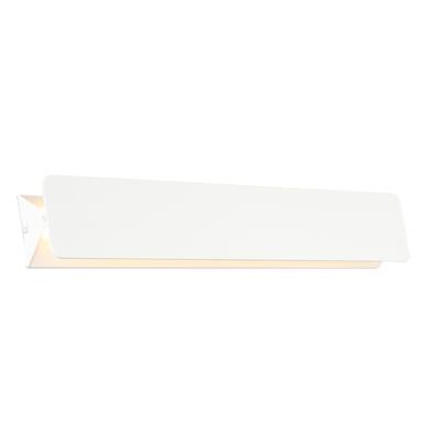 Nástěnné LED svítidlo Sign - L - 4