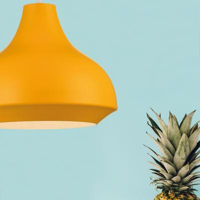 Závěsné svítidlo Crock - 5