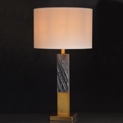 Stolní lampa Fancy - 5