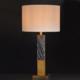 Stolní lampa Fancy - 5/7