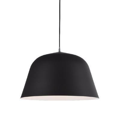 Závěsné svítidlo Simple - 5