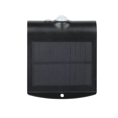 Fasádní LED svítidlo Solaris - 5