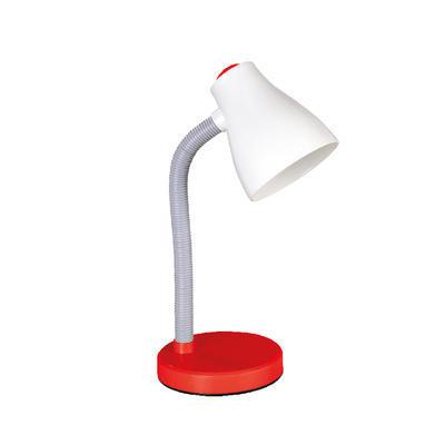 Stolní lampa Arm - 5