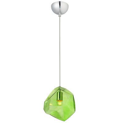 Závěsné svítidlo Gemstone - 5