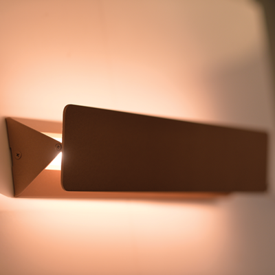 Nástěnné LED svítidlo Sign - M - 5