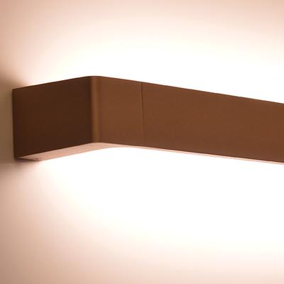 Nástěnné LED svítidlo Handle - M - 5