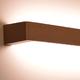 Nástěnné LED svítidlo Handle - M - 5/7