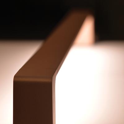 Nástěnné LED svítidlo Handle - L - 5