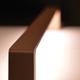 Nástěnné LED svítidlo Handle - L - 5/6