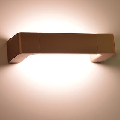 Nástěnné LED svítidlo Handle - S - 5