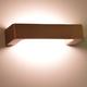 Nástěnné LED svítidlo Handle - S - 5/7