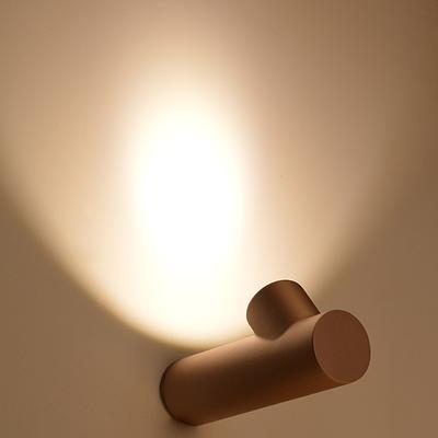 Nástěnné LED svítidlo Pointer - 5